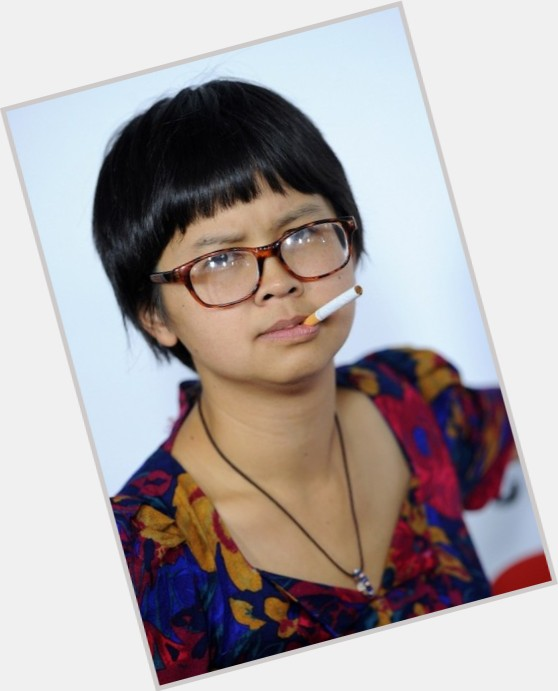 charlyne yi paper heartcharlyne yi wiki, charlyne yi boyfriend, charlyne yi height, charlyne yi instagram, charlyne yi singing, charlyne yi, charlyne yi house, charlyne yi imdb, charlyne yi twitter, charlyne yi steven universe, charlyne yi 2015, charlyne yi husband, charlyne yi turtle, charlyne yi michael cera movie, charlyne yi paper heart, charlyne yi dr house, charlyne yi net worth, charlyne yi married, charlyne yi conan, charlyne yi this is 40