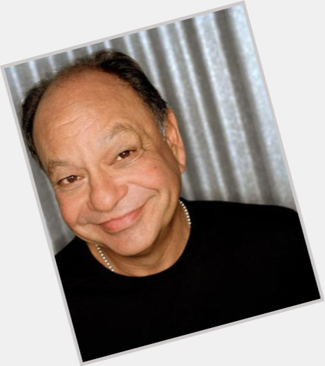 Cheech Marin birthday 2015