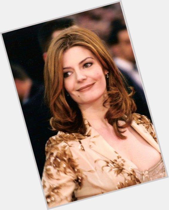 Chiara Mastroianni's Birthday Celebration | HappyBday.to