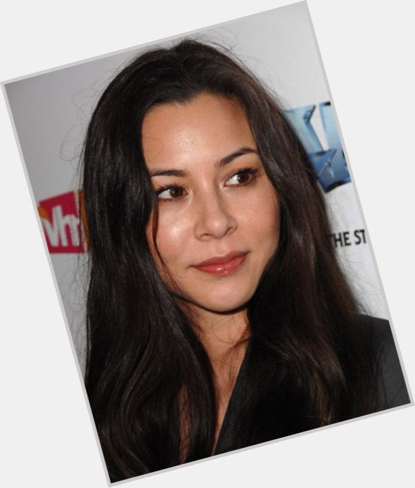 China Chow birthday 2015