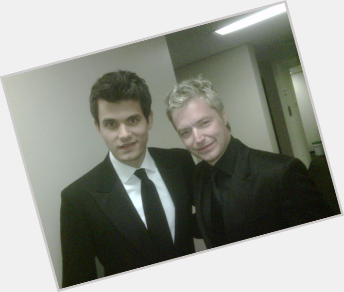 chris botti 2013 2