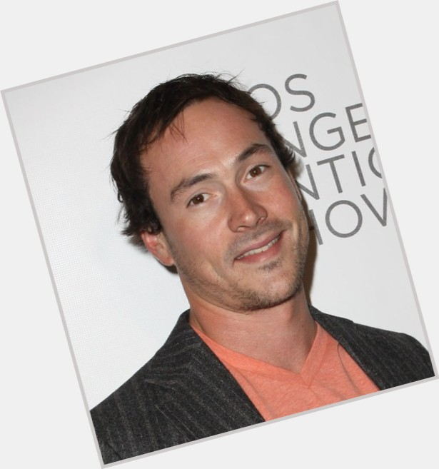 chris klein movies 0