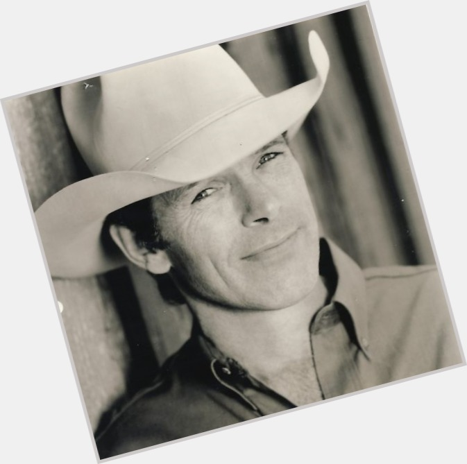 Chris Ledoux birthday 2015