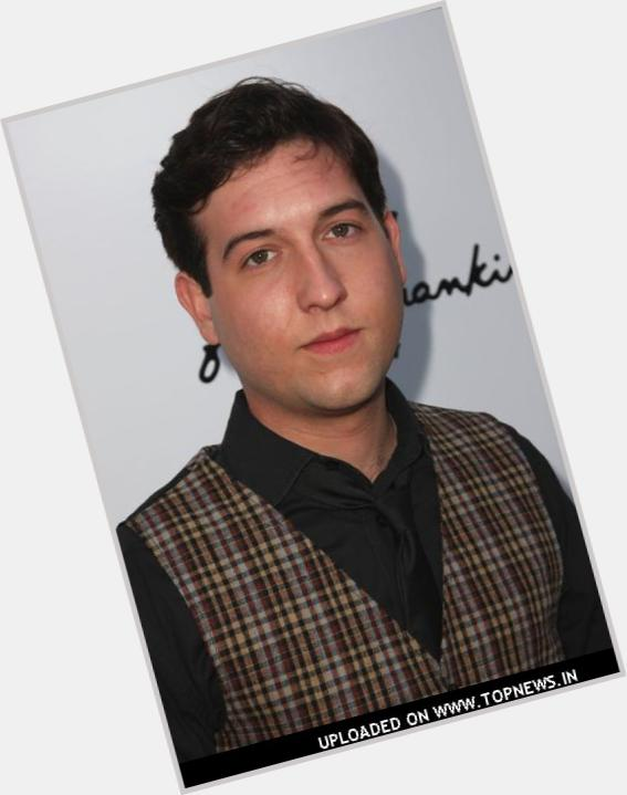 Chris Marquette birthday 2015