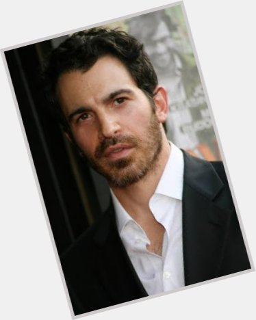 Chris Messina birthday 2015