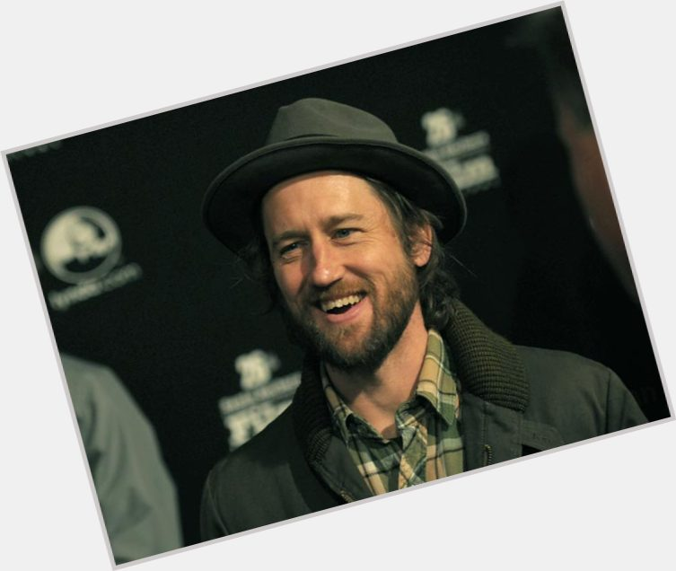 Chris Shiflett birthday 2015