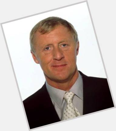 Chris Tarrant birthday 2015