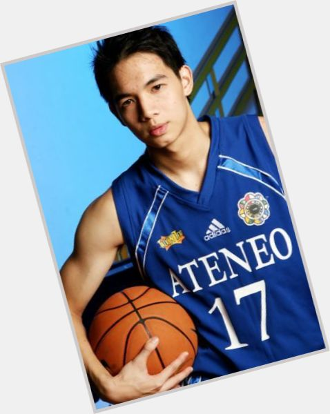 Chris Tiu birthday 2015
