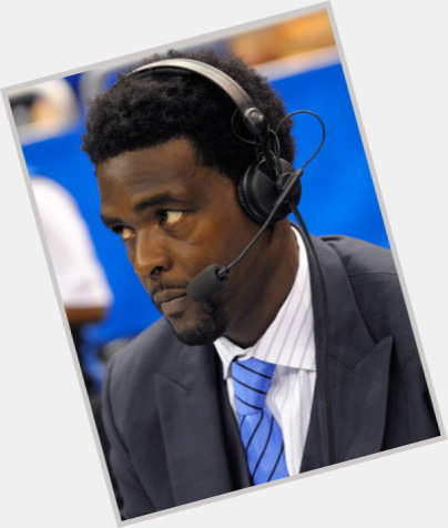 Chris Webber birthday 2015
