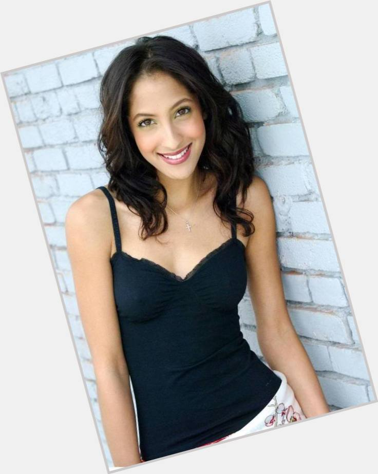 Christel khalil will celebrate her 30 yo birthday in 10 months and 22