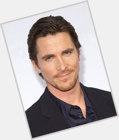 Christian Bale birthday 2015