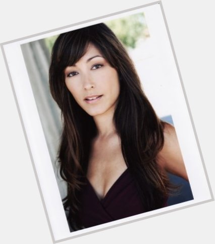 christina chang imdb