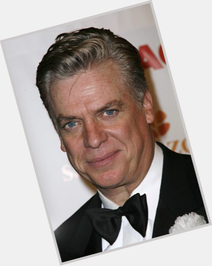 Christopher Mcdonald birthday 2015