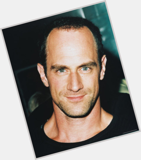 Christopher Meloni birthday 2015