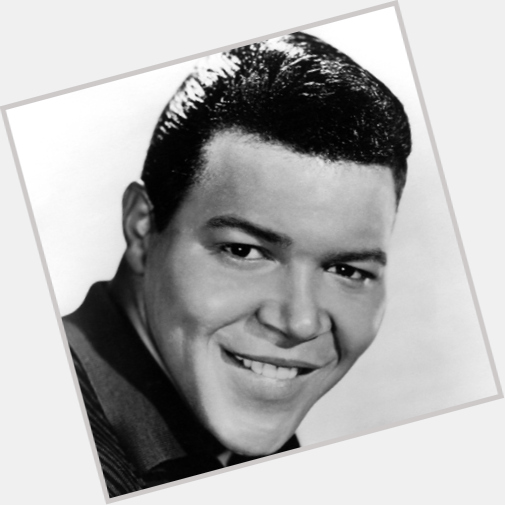 Chubby Checker birthday 2015