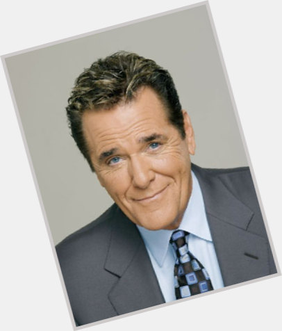 chuck woolery love connection 0