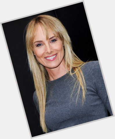 Chynna Phillips birthday 2015