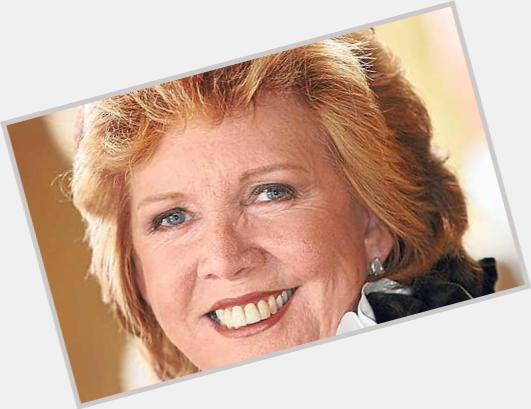 Cilla Black birthday 2015