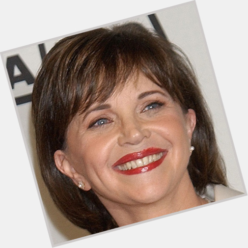 Cindy Williams birthday 2015