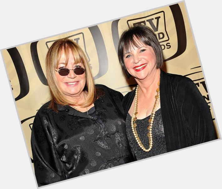 cindy williams laverne and shirley 8