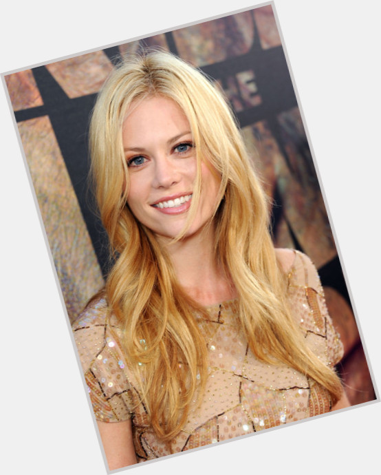 Claire Coffee birthday 2015