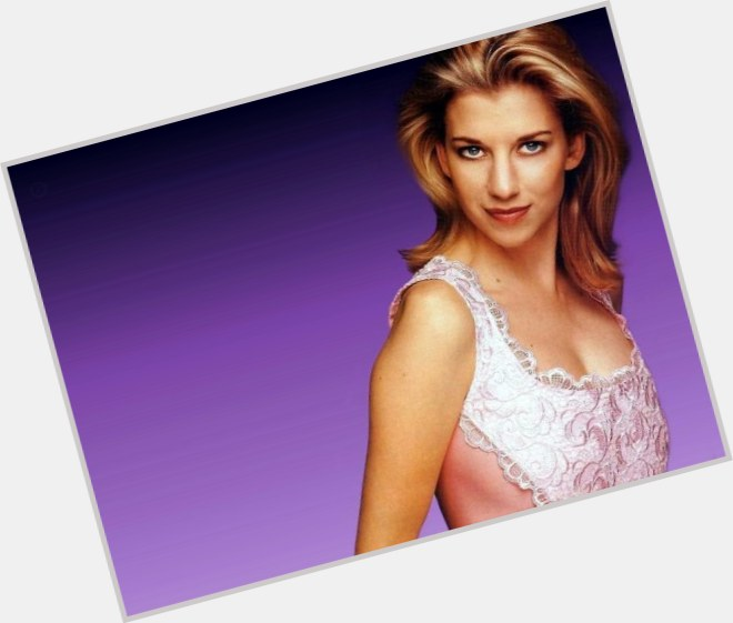 Claire Goose (born 1975) naked (32 foto), hot Feet, Twitter, legs 2019