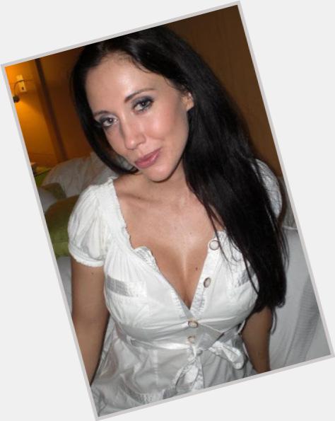Kimberly Kole Nude Photos 68