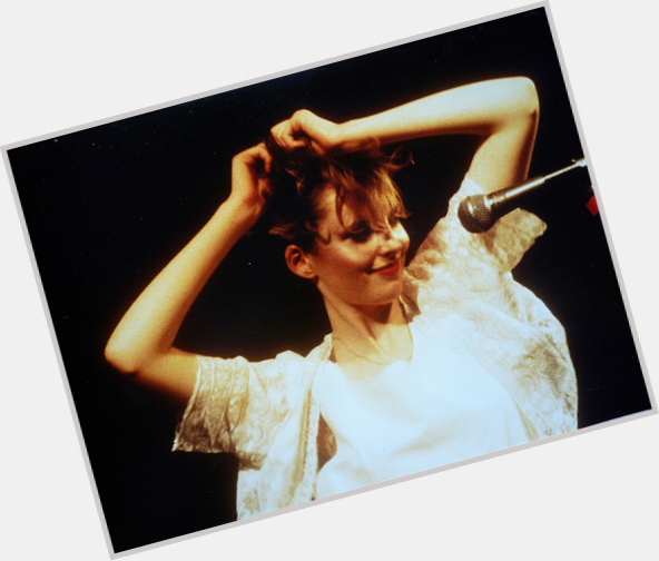 Clare Grogan's Birthday Celebration | HappyBday.to