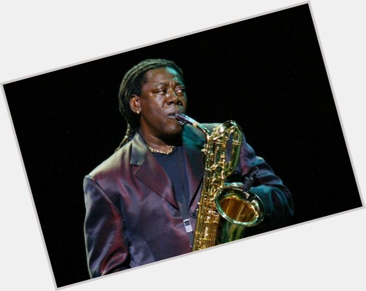 Clarence Clemons birthday 2015