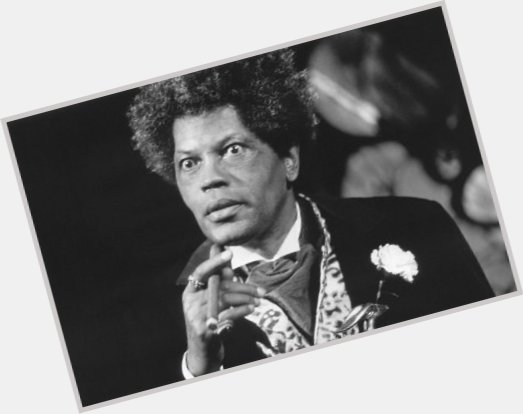 Clarence Williams Iii birthday 2015