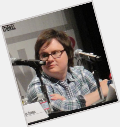 Clark Duke birthday 2015