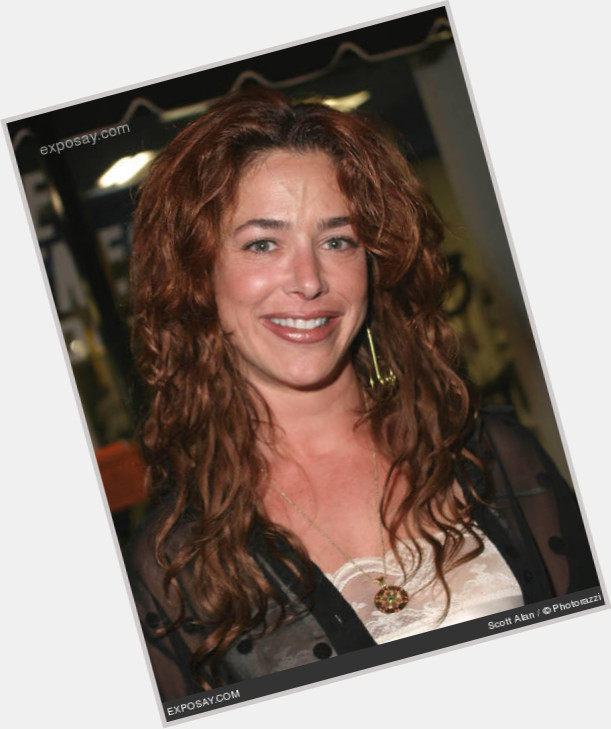 Claudia Wells birthday 2015