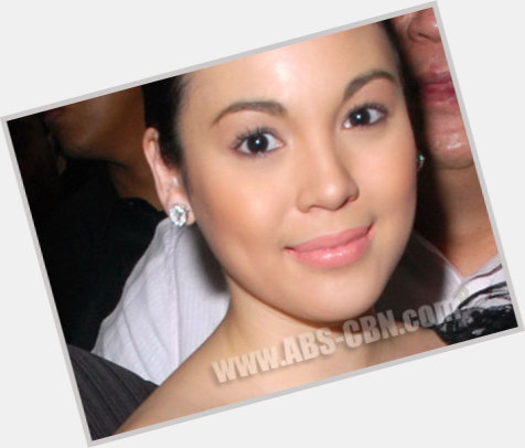 Claudine Barretto birthday 2015