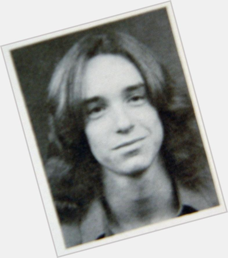 cliff burton wallpaper 3