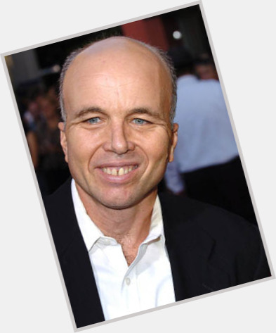 Clint Howard birthday 2015
