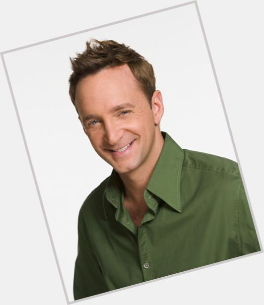 clinton kelly instagram