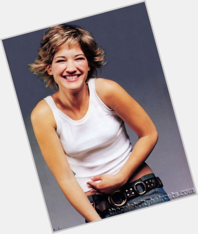 colleen haskell imdbcolleen haskell today, colleen haskell married, colleen haskell hampton, colleen haskell instagram, colleen haskell facebook, colleen haskell survivor now, colleen haskell movie, colleen haskell, colleen haskell now, colleen haskell 2019, colleen haskell survivor, colleen haskell husband, colleen haskell net worth, colleen haskell twitter, colleen haskell that 70s show, colleen haskell survivor instagram, colleen haskell wiki, colleen haskell death, colleen haskell imdb, colleen haskell the animal