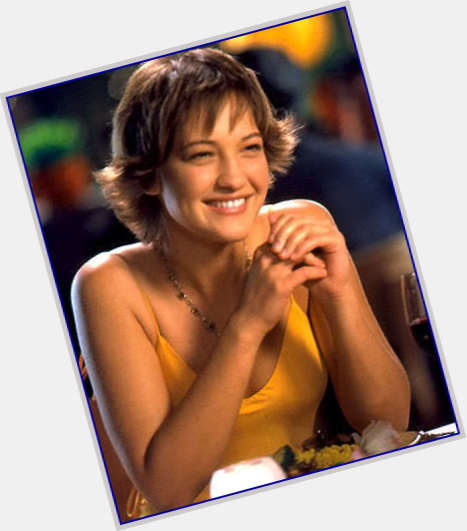 colleen haskell husbandcolleen haskell instagram, colleen haskell, colleen haskell now, colleen haskell 2015, colleen haskell married, colleen haskell twitter, colleen haskell survivor, colleen haskell 2014, colleen haskell facebook, colleen haskell the animal, colleen haskell wiki, colleen haskell hot, colleen haskell where is she now, colleen haskell feet, colleen haskell net worth, colleen haskell now 2014, colleen haskell movies, colleen haskell husband