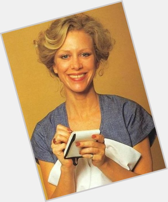 Connie Booth's Birthday Celebration | HappyBday.to