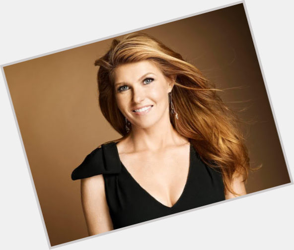 Connie Britton birthday 2015