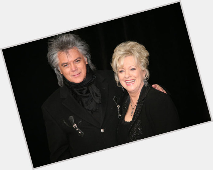 connie smith and marty stuart wedding 0