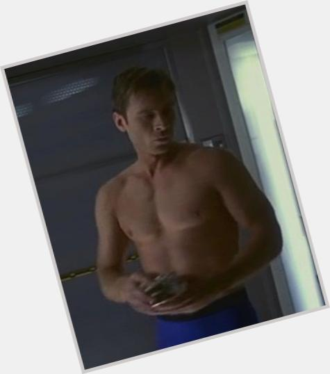 connor trinneer michael 2