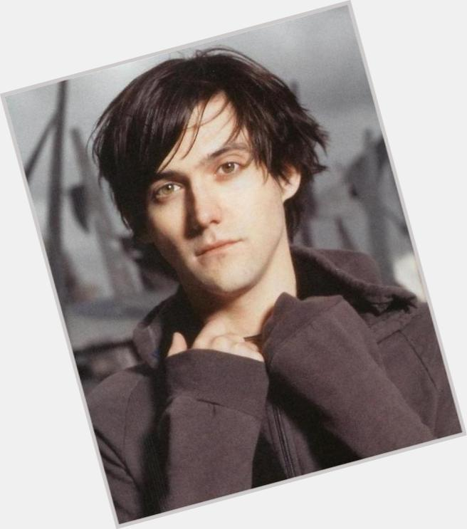 Conor Oberst birthday 2015