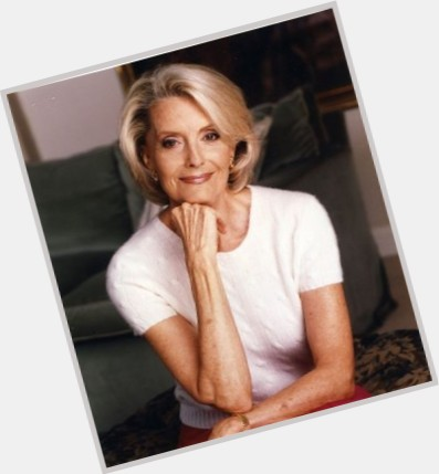 constance towers 2013 11