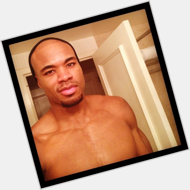 Corey Maggette birthday 2015