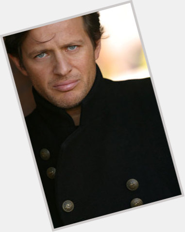 Costas Mandylor birthday 2015