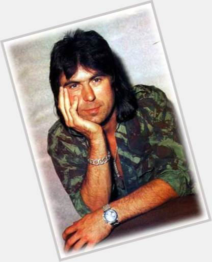 Cozy Powell birthday 2015