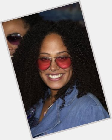 Cree Summer birthday 2015