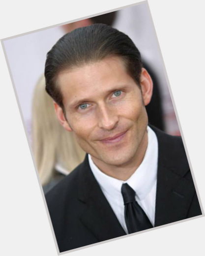 Crispin Glover birthday 2015