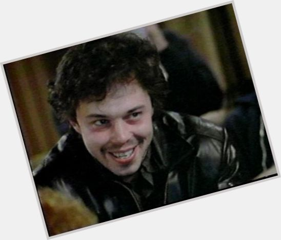 Curtis Armstrong birthday 2015